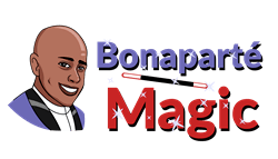 Bonaparte Magic
