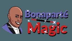 Bonaparte Magic
