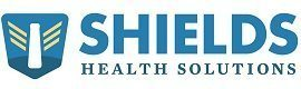 Shields Healthcare